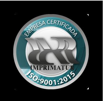 logo-certificado-grande